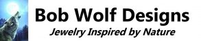 Bob Wolf Designs